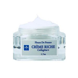 CREME RICHE COLLAGENE + 1.7oz