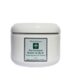 Eucalyptus Body Scrub 12oz
